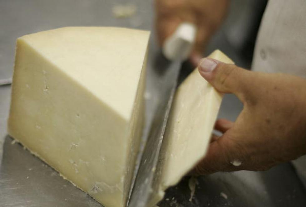 world s most expensive cheese dutch vermeer
