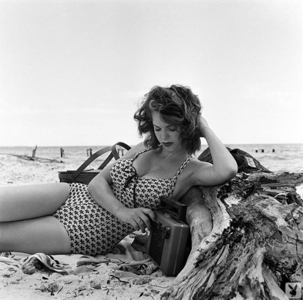 Myrna Weber