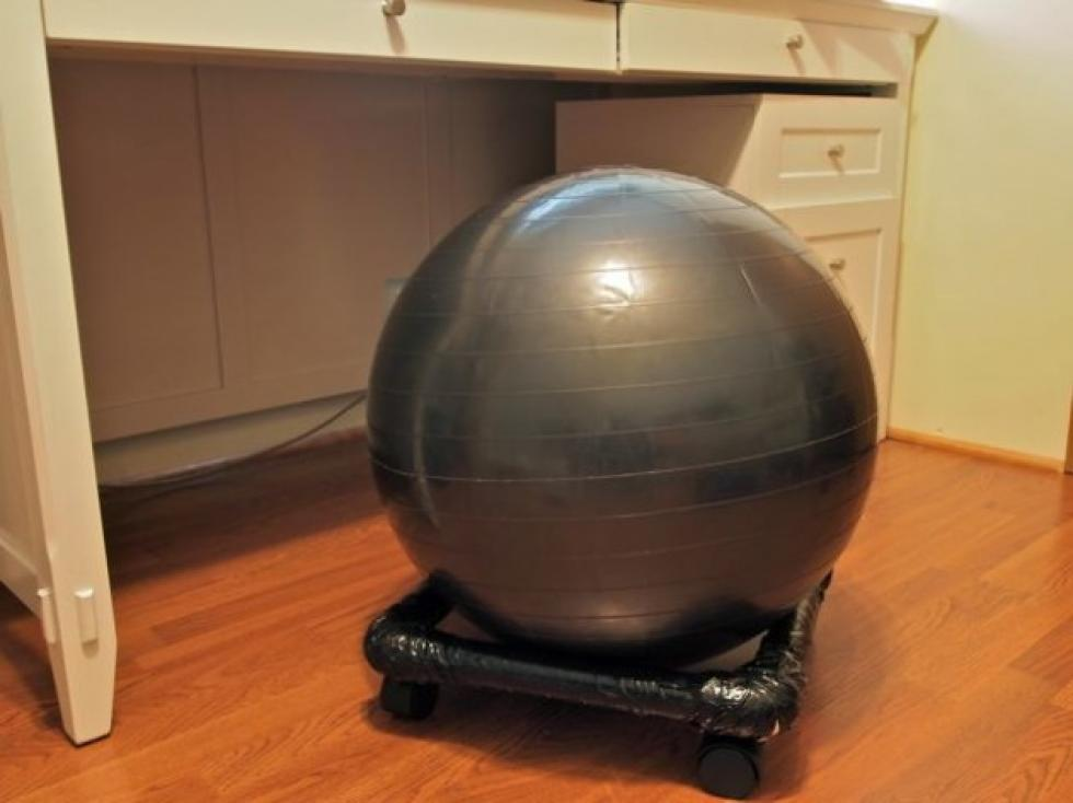 sitting office on hd ball fresh chair like exercise an of figo ergonomic